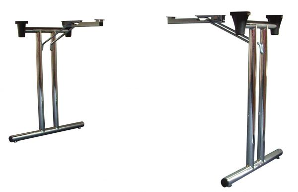 ECO-Klapptischgestell Set (2 Stück)